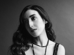 MarissaNadler_photo1