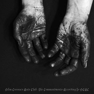 album-coverwtitle-_scac_commandments