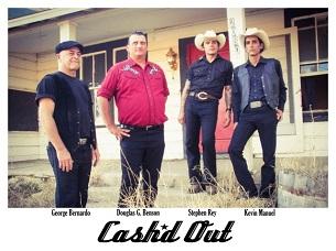 cashdout-promo-2016_n510