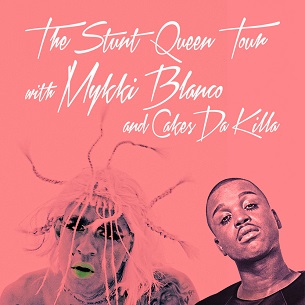 mykki-stunt-queen-tour-square-image-for-socials