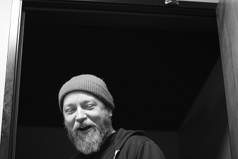 Kyle Kinane - Appoved Photo[1387]