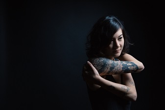 japanese_breakfast_-_soft_sounds_from_another_planet_-_press_pic_2,_credit_to_ebru_yildiz
