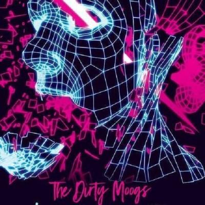 dirty moogs
