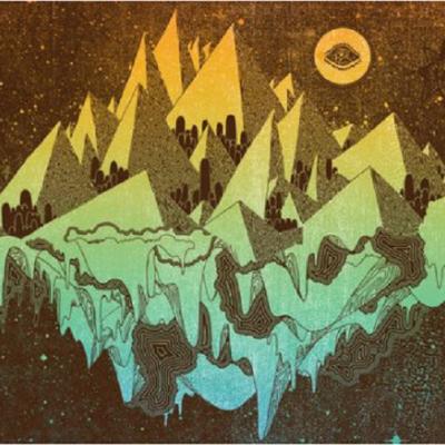 finn mountains
