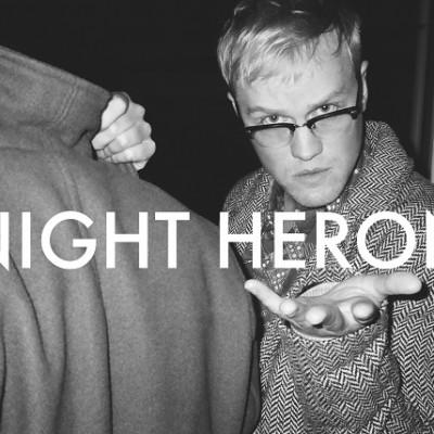 night-heron-banner-v4