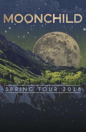 Moonchild-SpringTour2018-11x17inch-300dpi-BLANK2