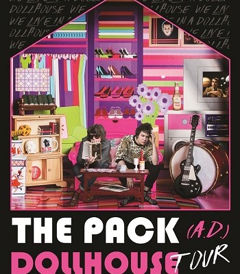 Pack AD poster2