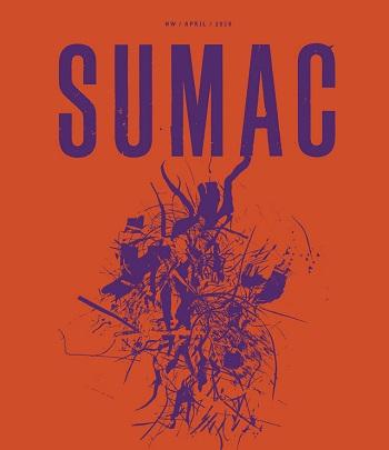 SUMACapril-2018-long2